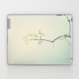 Days go by Laptop & iPad Skin