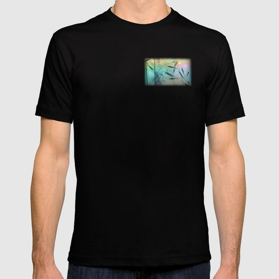 Magic is near ^_^ T-shirt