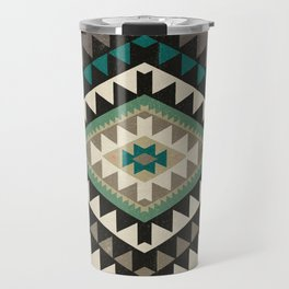 a place for stories Travel Mug