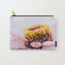 Pink Pastels Carry-All Pouch