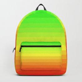 Fahrenheit Gradient Backpack