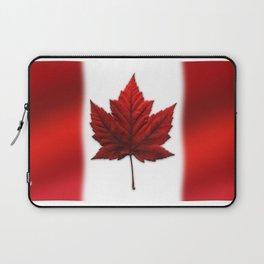 Canada Souvenirs Laptop Sleeve