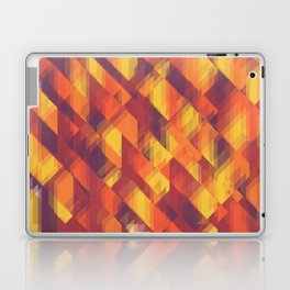 Variant II Laptop & iPad Skin