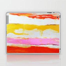 TakeMeAway Laptop & iPad Skin