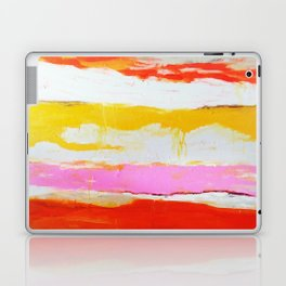 TakeMeAway Laptop & iPad Skin