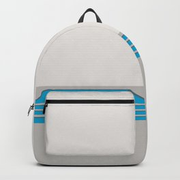 LVRY2 Backpack