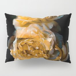 I feel it all Pillow Sham
