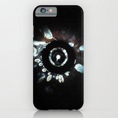 Crystallize iPhone 6s Slim Case