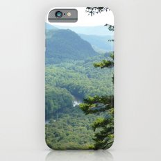 Breath Slim Case iPhone 6s