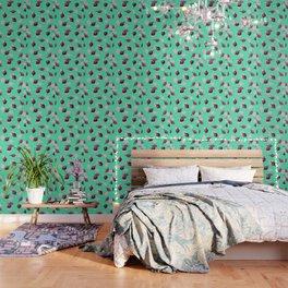 Beet Wallpaper