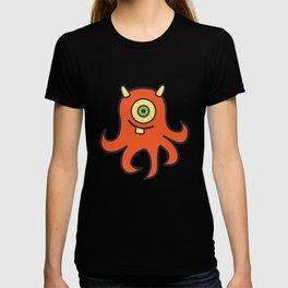Little Monster T-shirt
