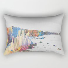 OAŚD Rectangular Pillow