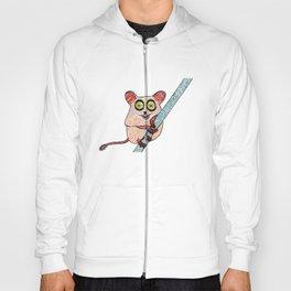 Tersier Hoody
