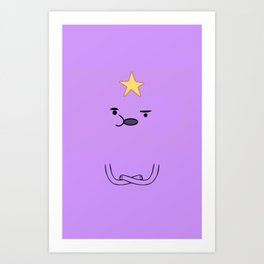 oh my glob lsp iphone case by travis woodward society6. Black Bedroom Furniture Sets. Home Design Ideas