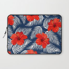 HAWAIIAN TROPICS Laptop Sleeve