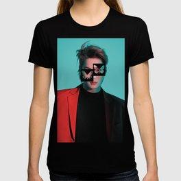 Sophisticated Slips   Kai T-shirt