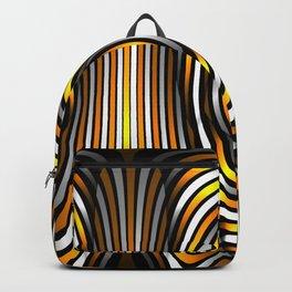 Fringe, 2360h98 Backpack