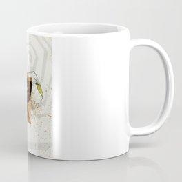 Air / Eagel Coffee Mug