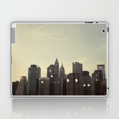 Building Conversations  Laptop & iPad Skin
