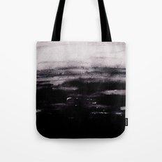 NH1 Tote Bag