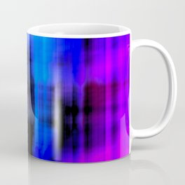 Echo Coffee Mug