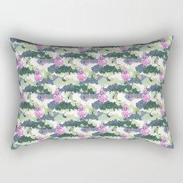BANG BANG BOLMA Rectangular Pillow