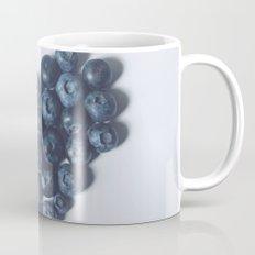 Blueberry Love Mug