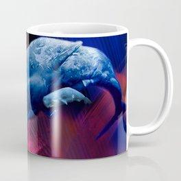 Kohola 'Aumakua Coffee Mug