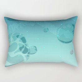 Miracle Rectangular Pillow