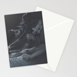 PREEMO Stationery Cards
