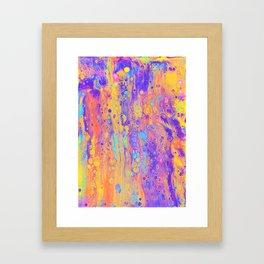 Artwork_077 - jessie.does.art Framed Art Print