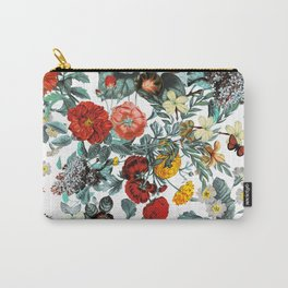 Summer is coming II Carry-All Pouch