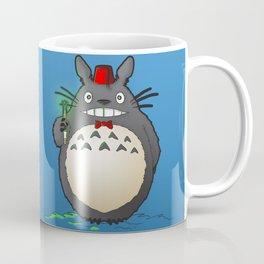 Neighbours are cool. Coffee Mug