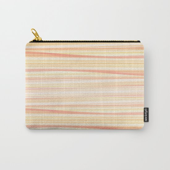 Candy Dream Carry-All Pouch