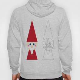 you will be mine Hoody