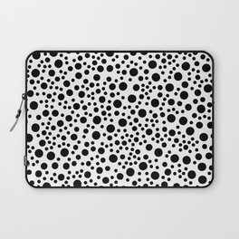 Abstract Pattern 10 Laptop Sleeve