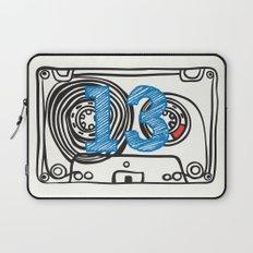 13 Laptop Sleeve