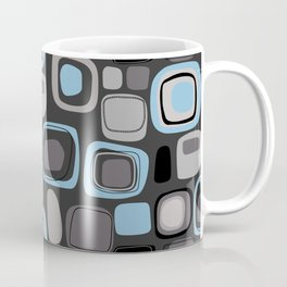 Swingin' Sixties Coffee Mug
