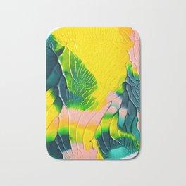 Tropic Fruit Bath Mat