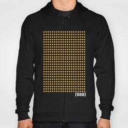 (500) Hoody