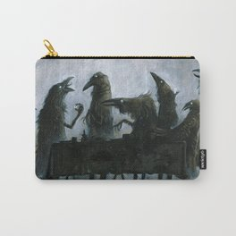 7Ravens - Table Carry-All Pouch
