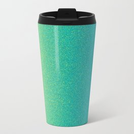 STARDUST / pisces Travel Mug