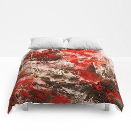 Siege of Leningrad Comforters