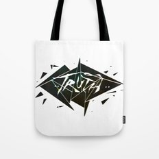 Truth Tote Bag