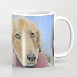 Brogan play time Coffee Mug