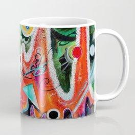 Mystery of Camuy 150720 Coffee Mug