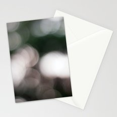 Bokehlicious  Stationery Cards
