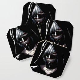 Tokyo Ghoul - Kaneki Ken Coaster