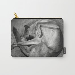 FOETUS Carry-All Pouch