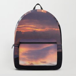 pura vida Backpack